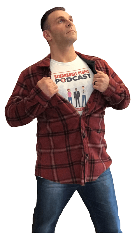 David-Pasqualone-The-Remarkable-People-Podcast-Hero-pose-right