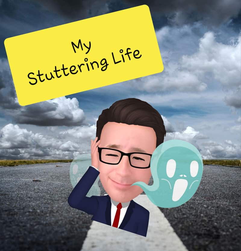 Pedro-Pena-My-Stuttering-Life-Interview-The-Remarkable-People-Podcast-E23-aka-S2E1-with-your-host-David-Pasqualone