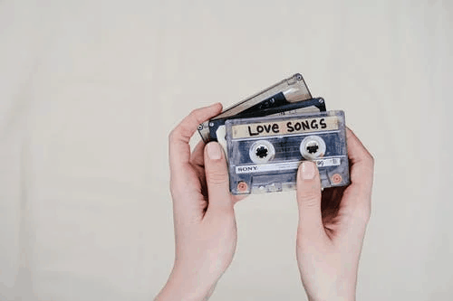 Choosing Impactful Music For Your Advert