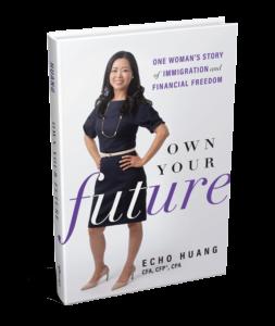 Own-Your-Future-Echo-Huang