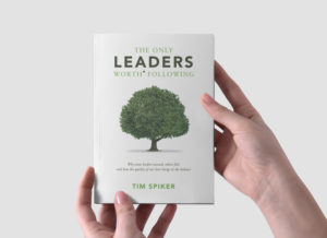 The-Only-Leaders-Worth-Following-by-Author-and-Leadership-Expert-Tim-Spiker-The-Aperio