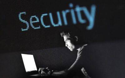 5 Ways to Keep Your Business Secure Online