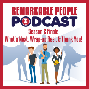 Season-2-Finale-Whats-Next-Wrap-up-Ree-and-Thank-You-Season-2-Episode-43
