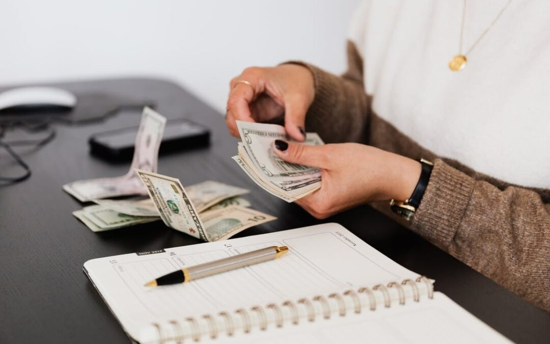 Seven Ways To Make Your Business More Profitable