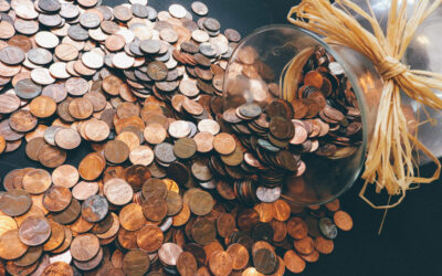 How To Handle Your Finances During COVID-19