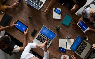 How to Ensure Your Workplace's Efficiency and Success Rate