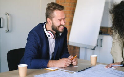 Reducing The Stress Of Running a Business